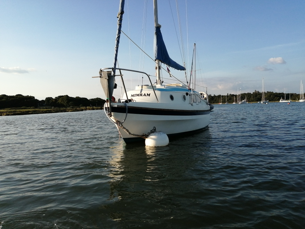 WESTERLY PAGEANT FOR SALE –